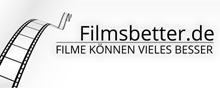 filmsbetter.de