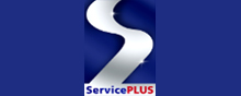 service-plus