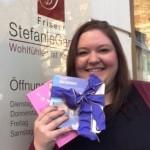 Gewinn Steffi Gärtner1